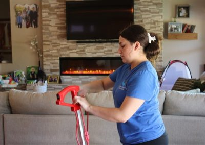 master cleaning. services mesa az